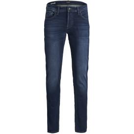 Jack&Jones JJIGLENN JJORIGINAL G Jeans