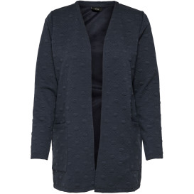 Only ONLKIMBERLY JOYCE LON Cardigan