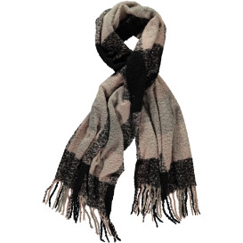 Only ONLJANET WEAVED SCARF Schal