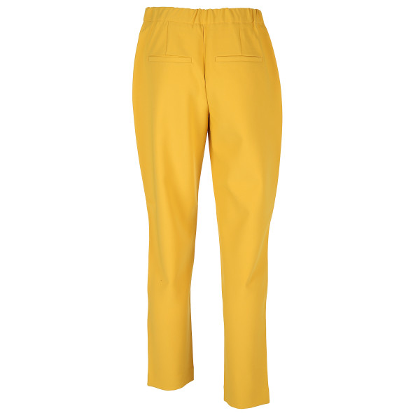 Only ONLINCA MW CIGARETTE Chino