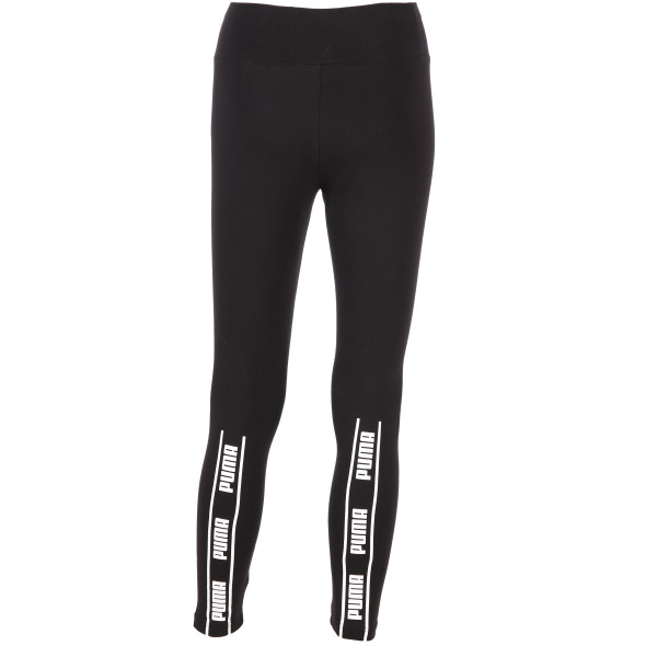Damen Sportleggings mit Print