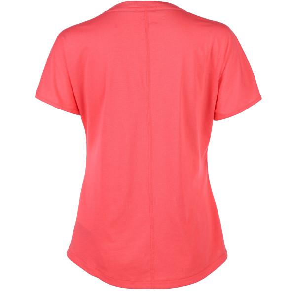 """Damen Sport Shirt  """"Cat"""""""