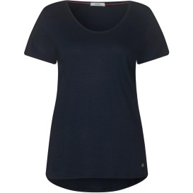 Damen Basic Shirt