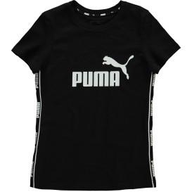 Mädchen Sportshirt mit Print