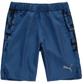 Jungen Shorts in leichter Qualität