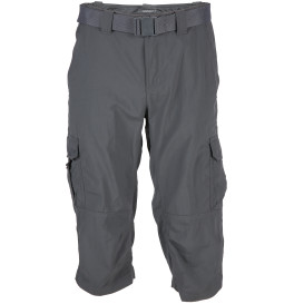 Herren Outdoor Shorts
