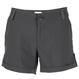 Damen Trekking Shorts