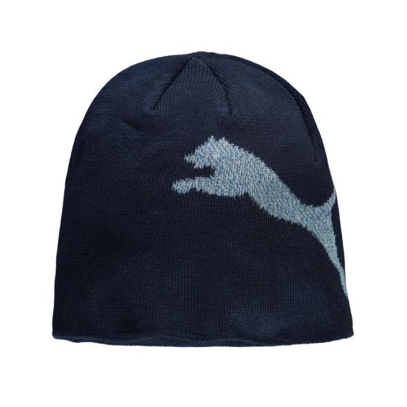 Erwachsenen Mütze mit Logoprint