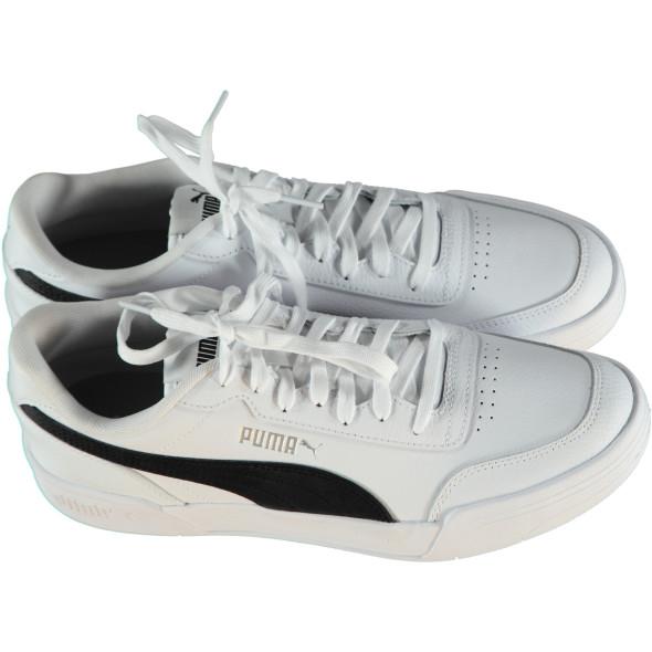 """Herren Sneaker """"Caracal"""""""