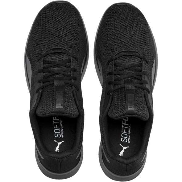 "Herren Sneaker ""Modern Run"" mit Meshbezug"