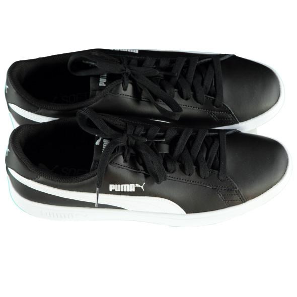 """Herren Sneaker """"Smash V2"""""""