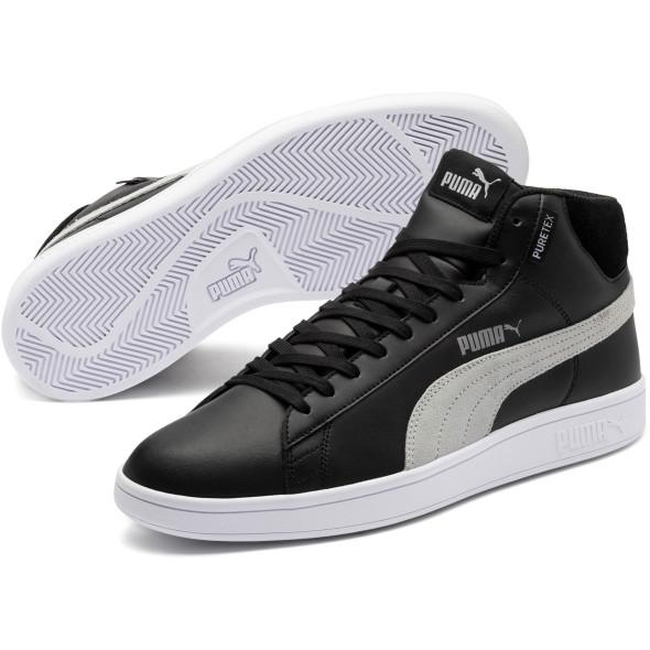 """Herren Sneaker """"Smash v2 mid cut"""""""