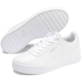"""Damen Sneaker """" Carina P"""""""