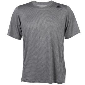 Herren Sport Shirt mit zarten Streifen