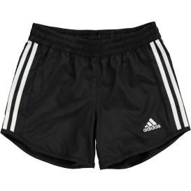 Mädchen Sport Shorts