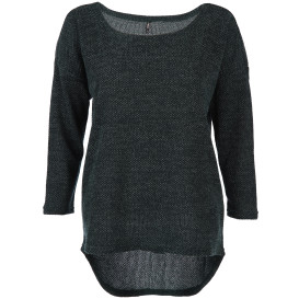 Only ONLALBA 3/4 TOP JRS NOOS Pullover