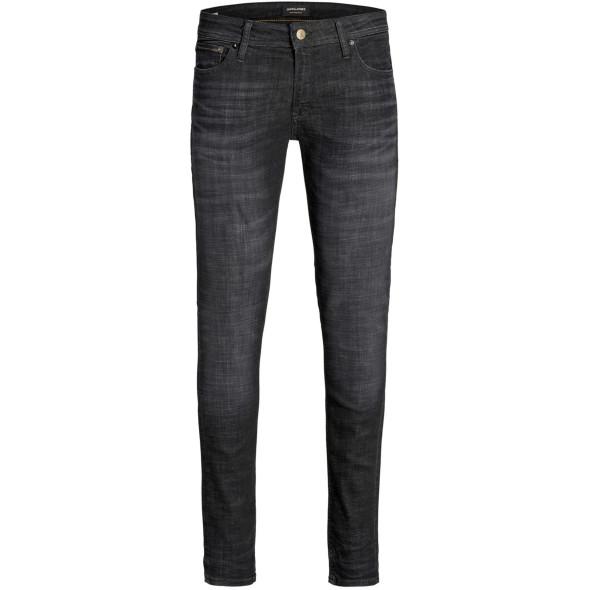 Jack&Jones JJILIAM JJORIGINAL JJ Jeans