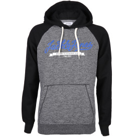 Jack&Jones JJECONTRAST SWEAT HOO Sweatshirt
