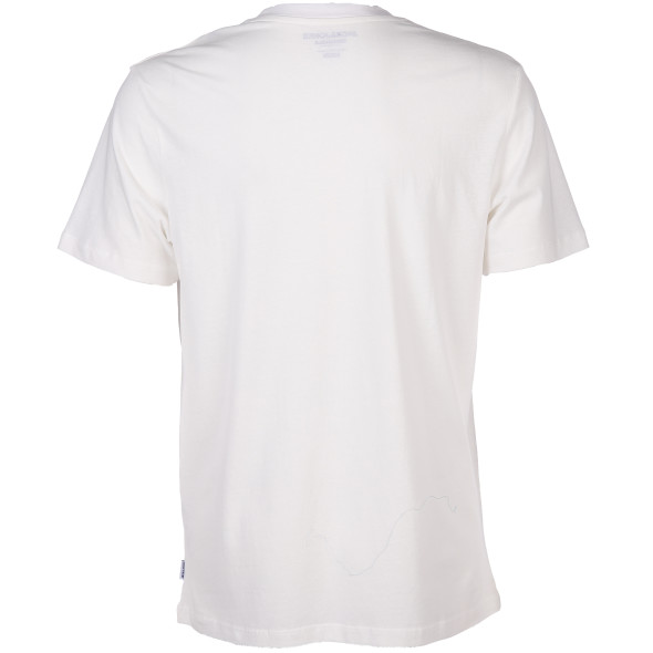 Jack&Jones JORPHONY TEE SS CREW Shirt