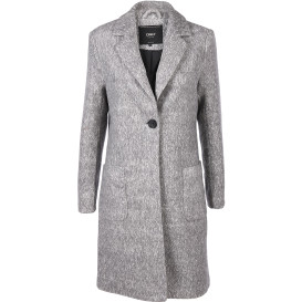 Only ONLASTRID MARIE COAT Wollmantel