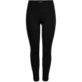 Only ONLTIA PANEL LEGGINGS Hose