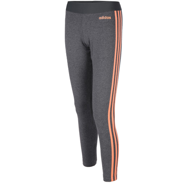 Damen Sport Leggings