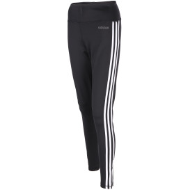 Damen Sport Legging