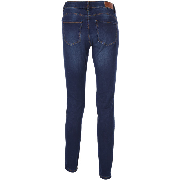 Vero Moda VMSEVEN MR S SHAPE UP Jeans