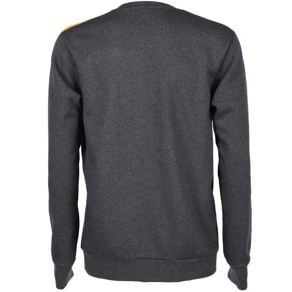 Herren Sport Sweatshirt