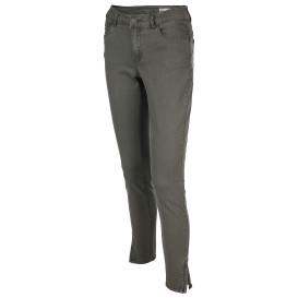 Vero Moda VMSEVEN SHAPE MR S AN Jeanshose