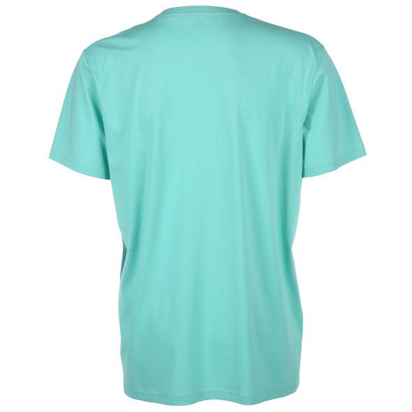 Herren T-Shirt mit Frontprint