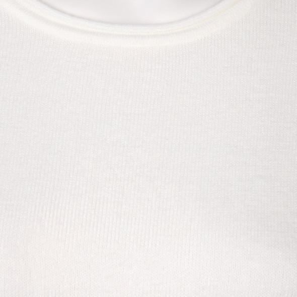 Damen Feinstrickpullover in Cashmere-Art