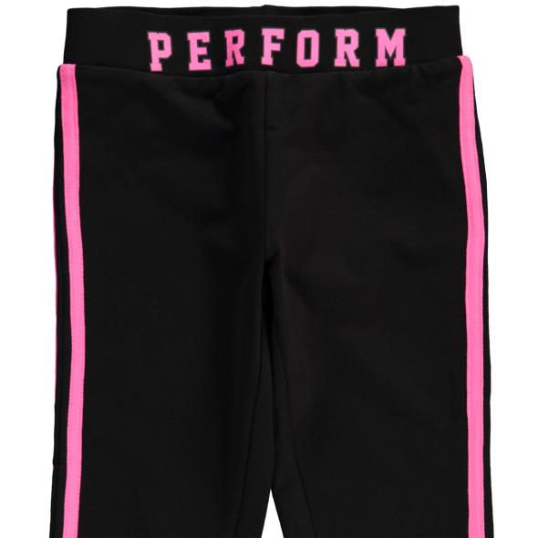 Mädchen Sport Leggings