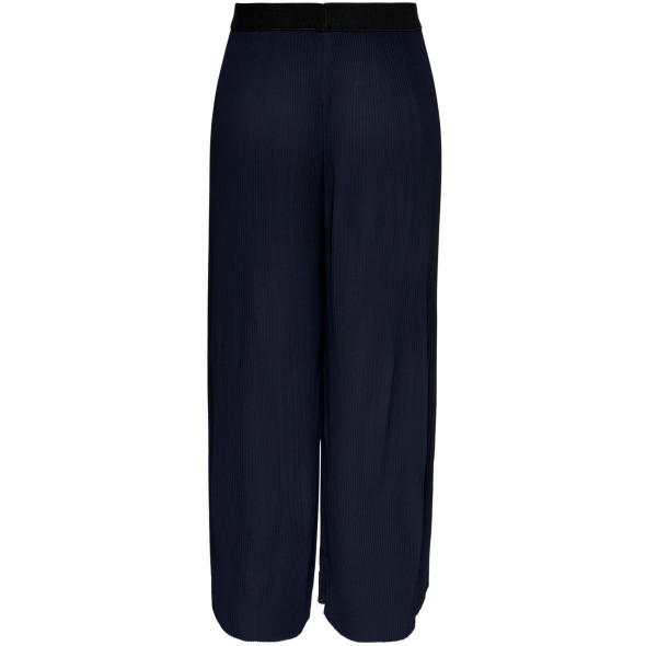 Only ONLPETUNIA CROPPED PL Hose