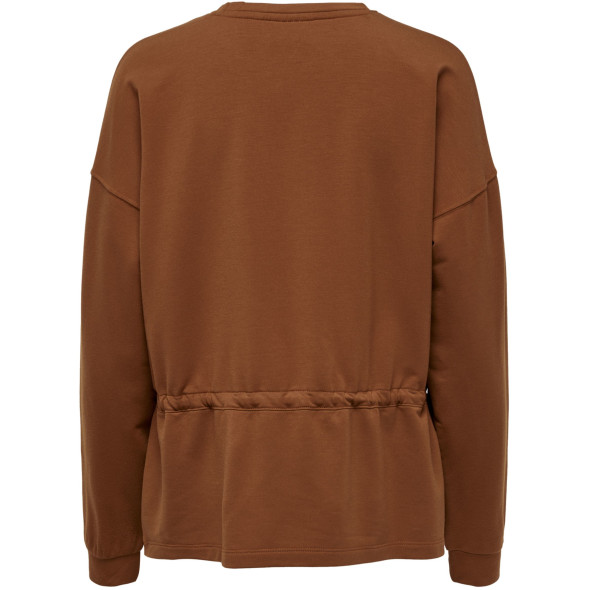 Only ONLEMERY L/S  O-NECK Sweatshirt