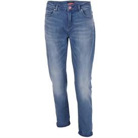 Damen Scotch&Soda Jeans in schöner Waschung