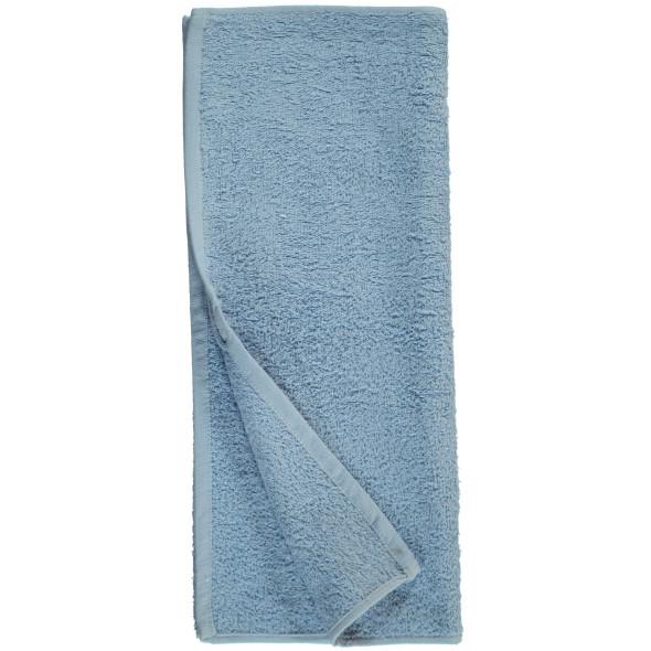 Handtuch 50x90