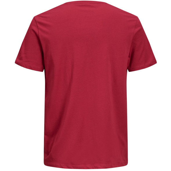 Jack&Jones JCOTOKY TEE SS CREW NECK Shirt