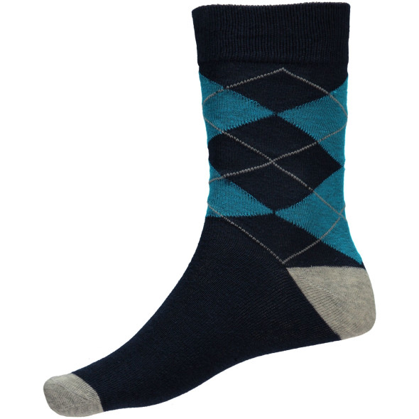 Herren Socken im 5er Pack