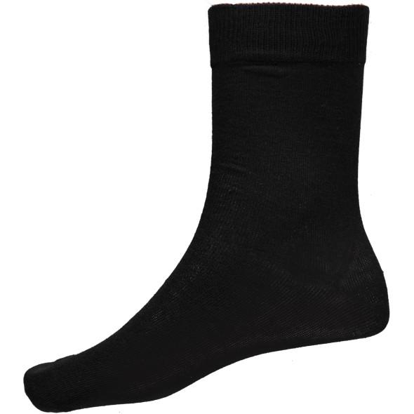 Herren Socken im 7er Pack
