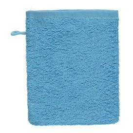 Waschhandschuh 17x22cm