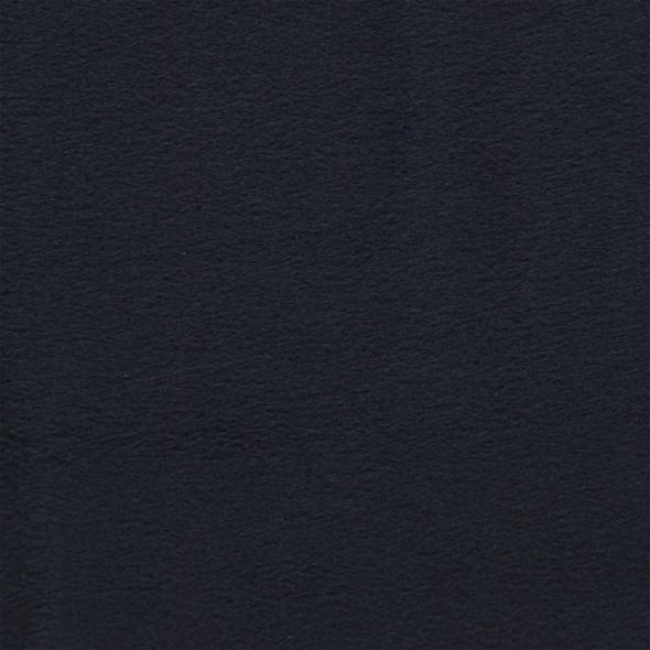 Fleece Bettwäsche, uni, 155x220cm