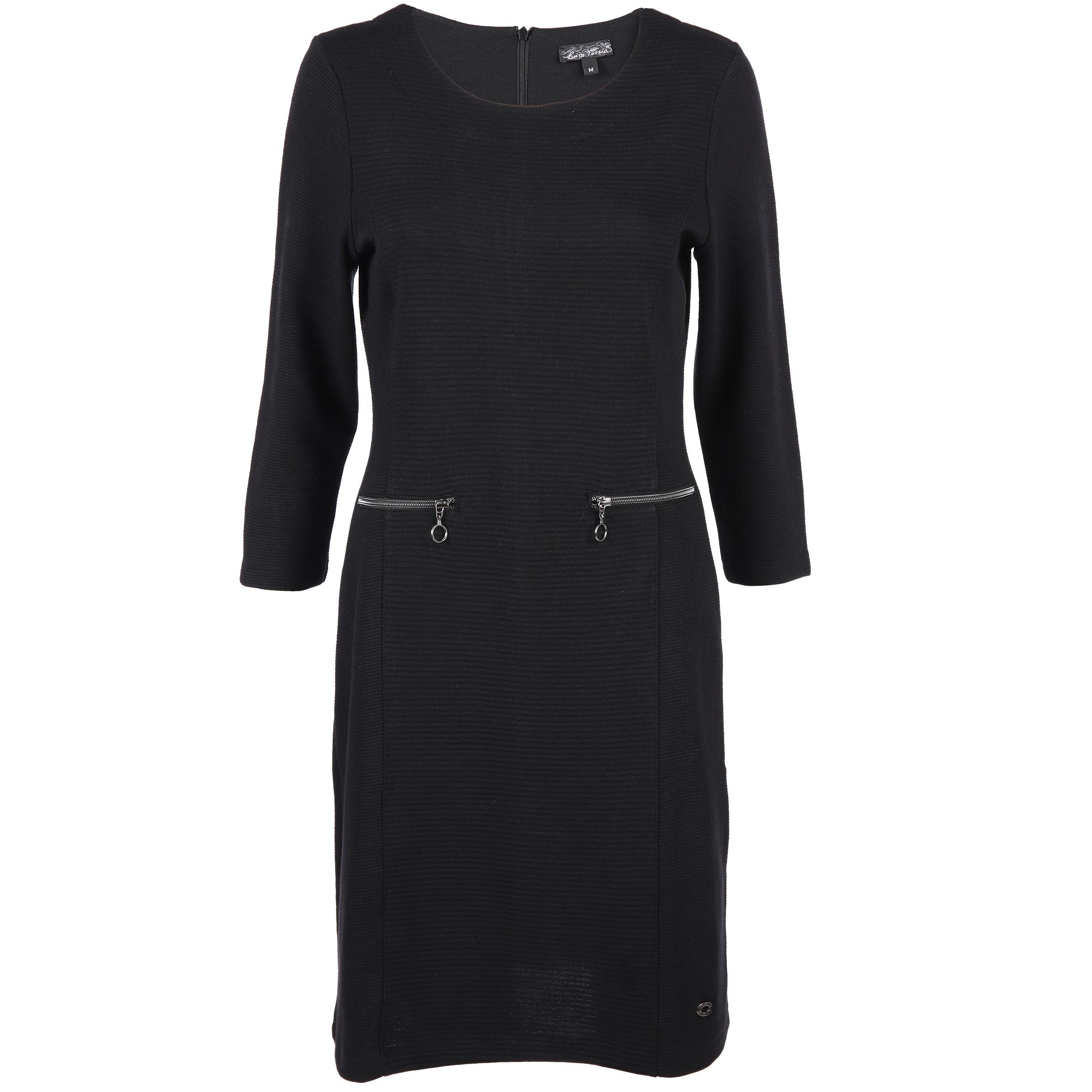Mode KleiderOverallsamp; Jumpsuits Für Jeden AnlassAwg PuTwkZOXli