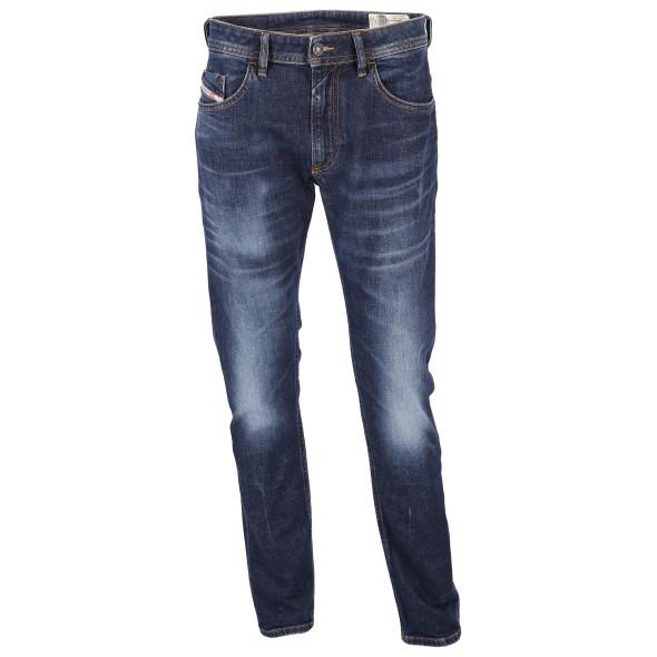 Herren Diesel Jeans, Länge 32, Thommer Slim Skinny