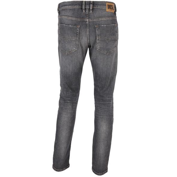 Herren Diesel Jeans THEPPAR L.30