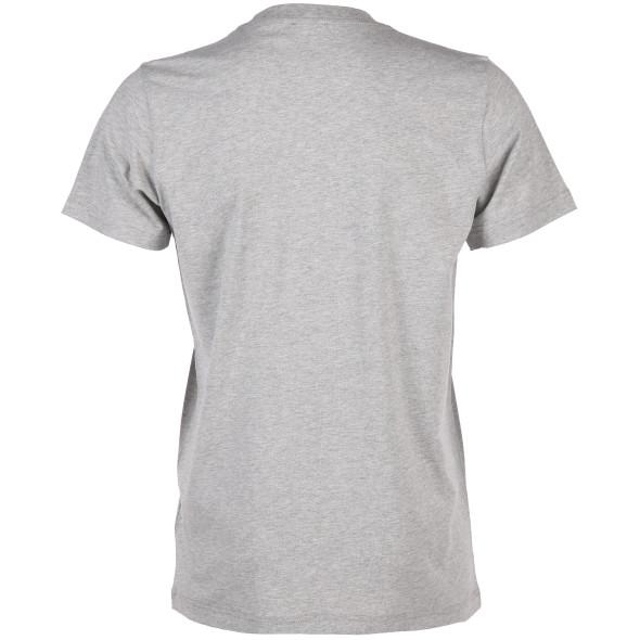 Herren Diesel Shirt mit Frontprint
