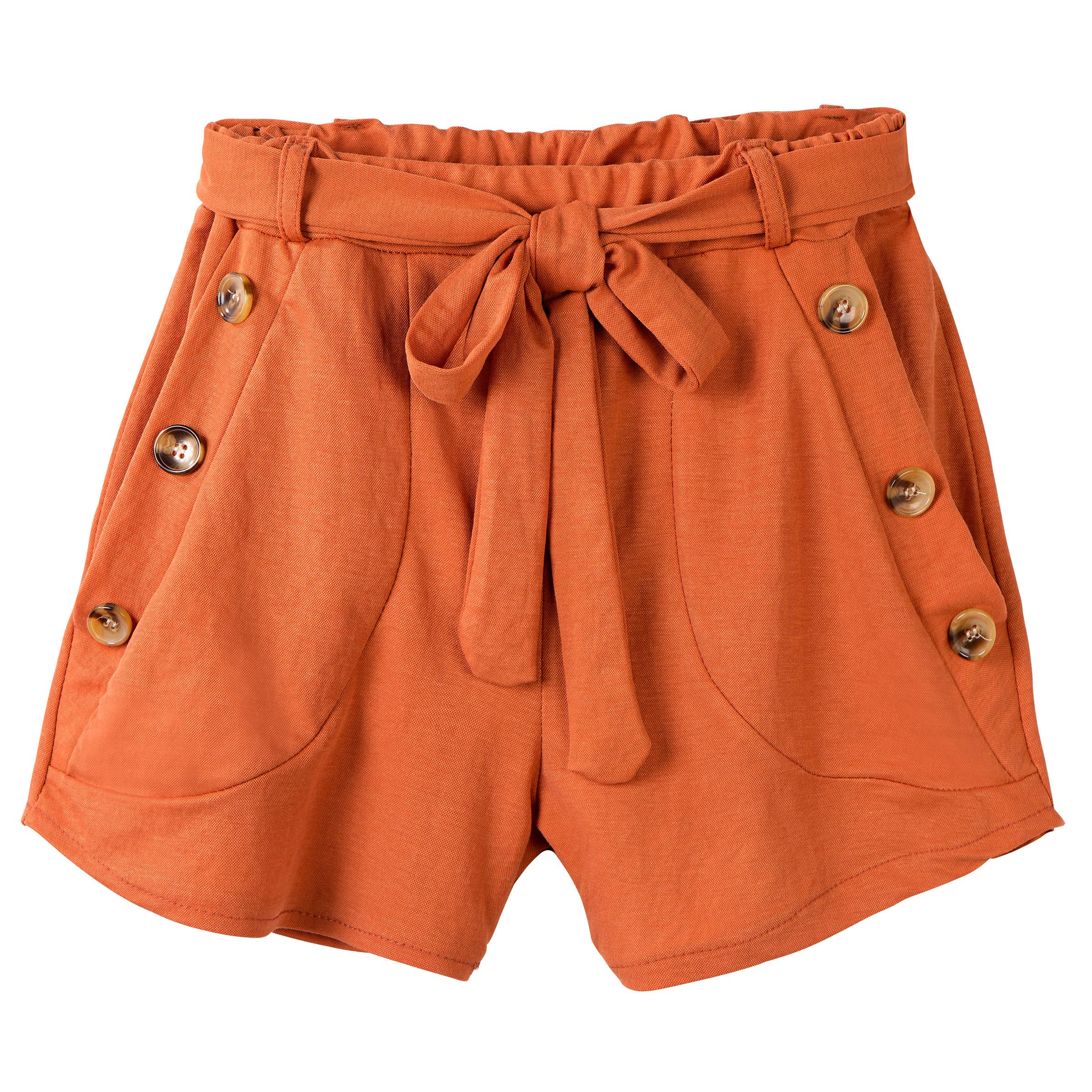 DamenAwg HosenJeansShortsamp; Mode Leggings Für dCtQxBshr