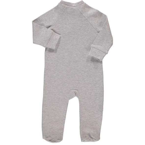 Baby Strampler mit Spruch