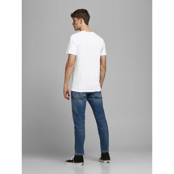 Jack&Jones JJECORP LOGO TEE SS O-NECK NOOS Shirt