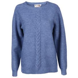 Damen Landhaus Pullover